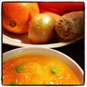 morotssoppa bra kost